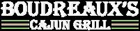Boudreauxs_Cajun_Grill_Web_Logo-compressor